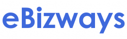eBizways